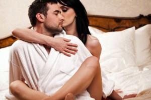 как доставить удовольствие мужчине 3