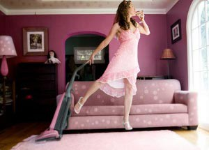 как помириться с мужем 2