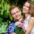 Мужчина младше женщины: взгляд на отношения с обеих сторон