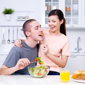 гражданский брак плюсы