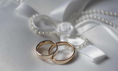 Хрустальная свадьба