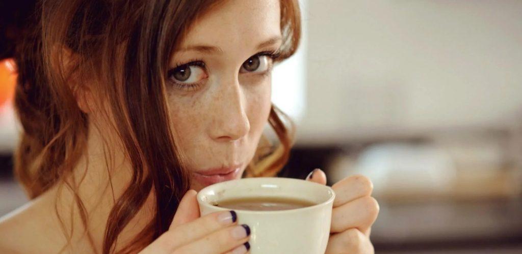 Кофе и его влияние на человека