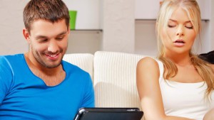 Как перестать ревновать советы психолога