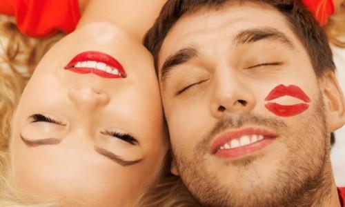 как доставить удовольствие мужчине