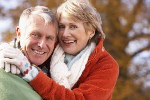 кризис семейных отношений 2