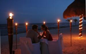 романтический вечер для любимого 5
