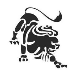 Гороскоп совместимости лев