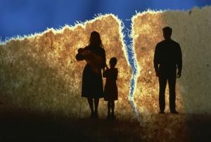 гражданский брак минусы