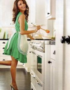 Как вернуть мужа в семью 2