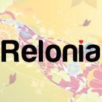 Relonia