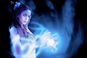 Как защититься от энергетического вампира