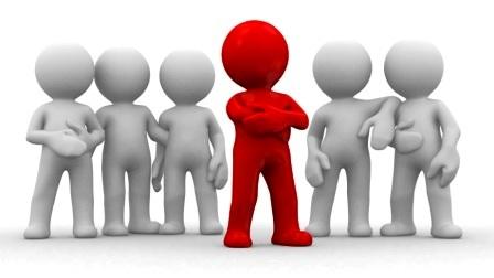 Как стать лидером